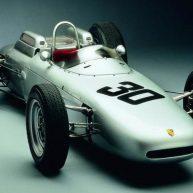 Competition & Formula Vee