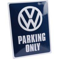 VW-BOOKS & MANUALS