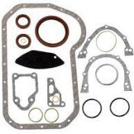 Engine Block Parts Golf Mk1