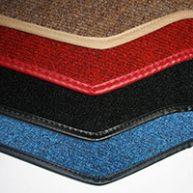 Carpet, Headliner Golf Mk1