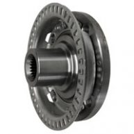 Wheel Bearings Golf Mk1