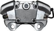 Brakes & Wheels  911