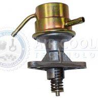 Fuel System Golf Jetta Mk2