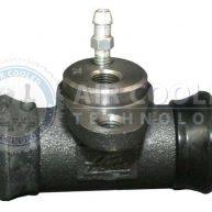 Ate 113611053B Drum Brake Wheel Cylinder