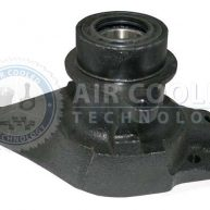Rear Axle & Suspension Parts