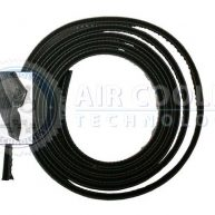 021119751 TYPE 2 BAY Cable for Thermostat 1.7-2.0 Type4 /& 1600 CT