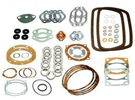 Engine Gaskets & Seals