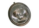 Lighting - Headlights